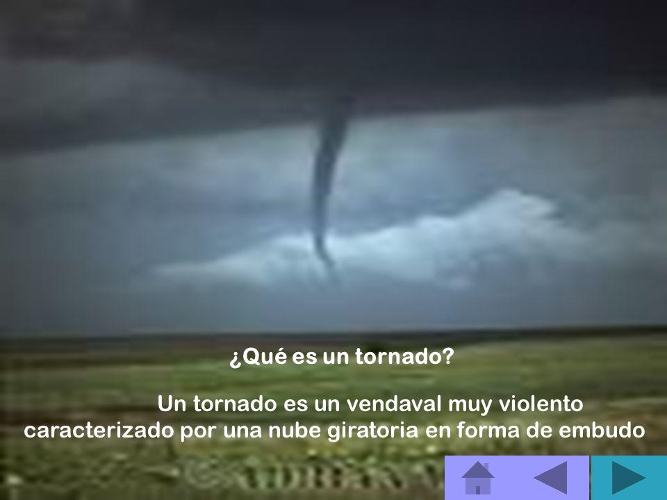 (Una Advertencia de Huracán se emite cuando se esperan condiciones de huracán (vientos de 74 millas por hora o superiores, o agua y oleaje agitados pe