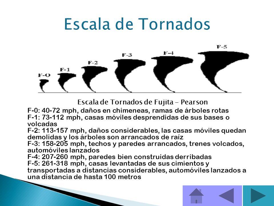 ¿Qué debo hacer? Antes de un tornado Durante un tornado Después de la tormenta La Biblioteca de FEMA cuenta con una variedad de recursos para todo tip