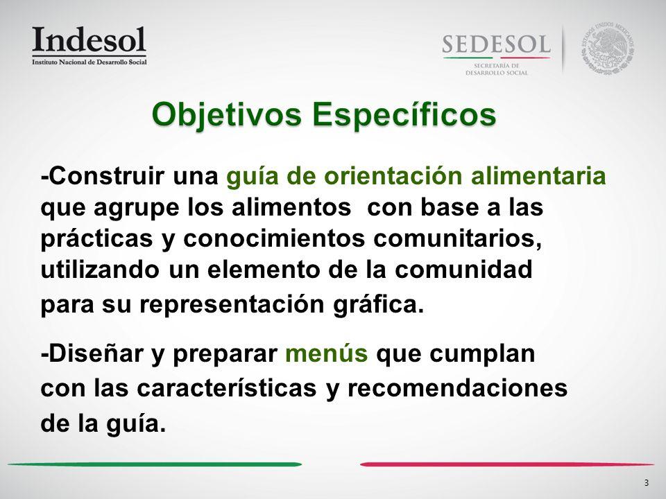 4 Fuente: SEDESOL.Catálogo de Localidades.