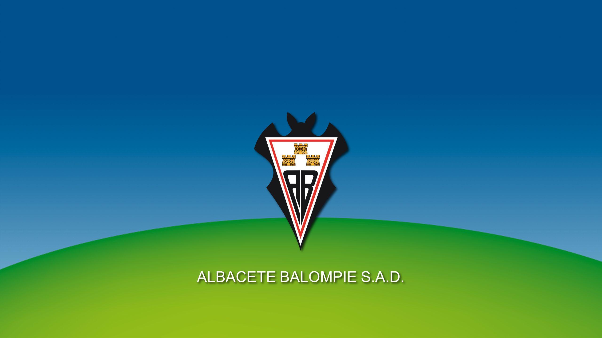 ALBACETE BALOMPIE S.A.D.