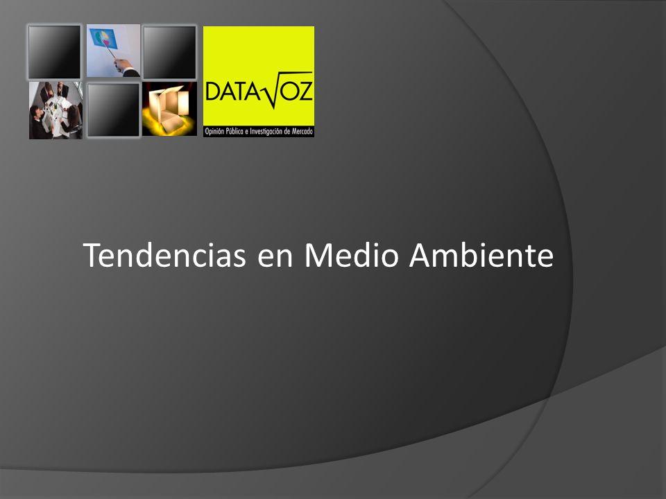 Elaborado para : IV GENERACIÓN DE ENERGÍA ELÉCTRICA FUENTES Y CONSUMO