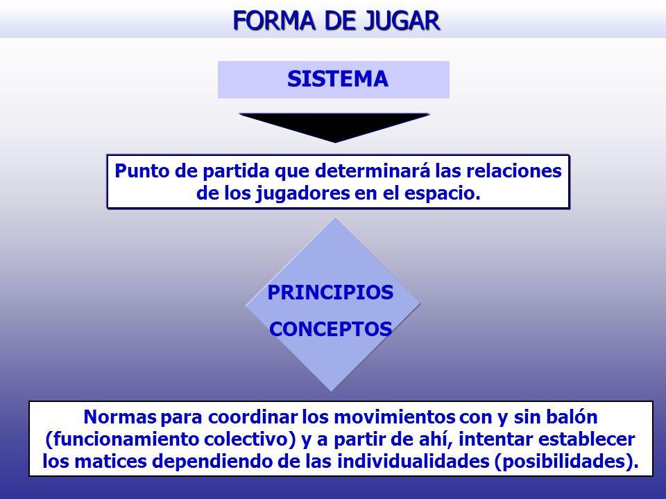 PARTE FINAL : Estiramientos Lesiones: Saizar (tobillo).