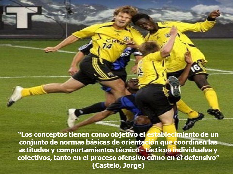 PARTE FINAL : 4 x 50 trotes + Estiramientos Lesiones: Observaciones:.