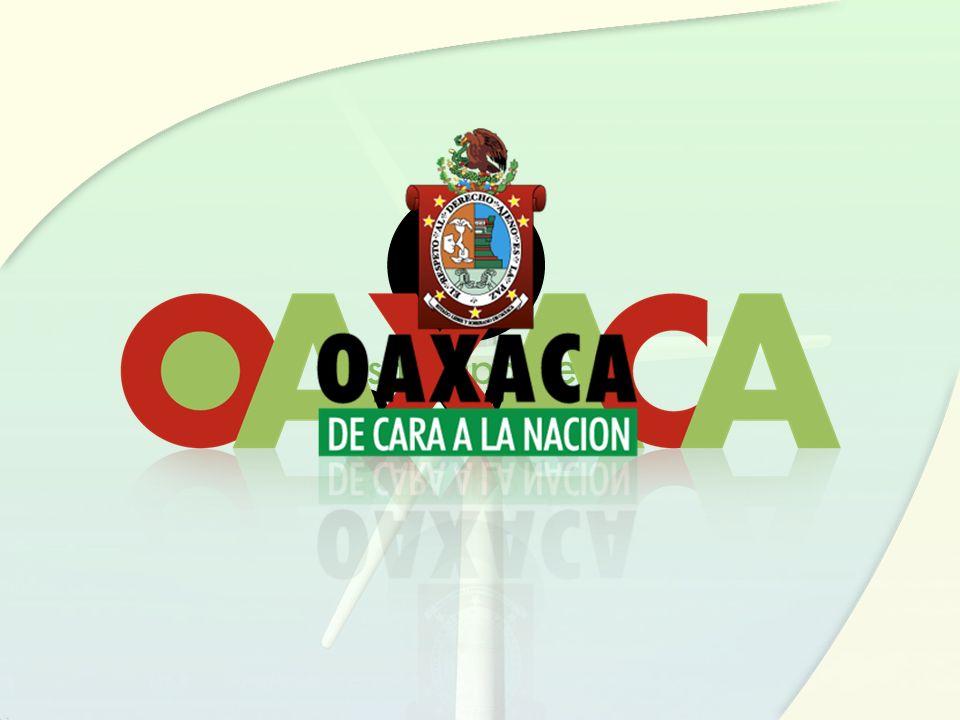 A inicios del 2008, desde la ya desaparecida Coordinación General de Proyectos Estratégicos, se organiza el Primer Encuentro Internacional para el Fomento de las Energías Renovables en el Estado de Oaxaca, siendo a su vez el Sexto Coloquio Eólico y el primer foro estatal para debatir oportunidades de inversión en hidroelectricidad, fotovoltaica distribuida, agro combustibles y rellenos sanitarios.