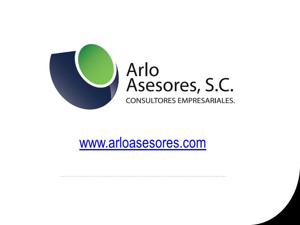 www.arloasesores.com