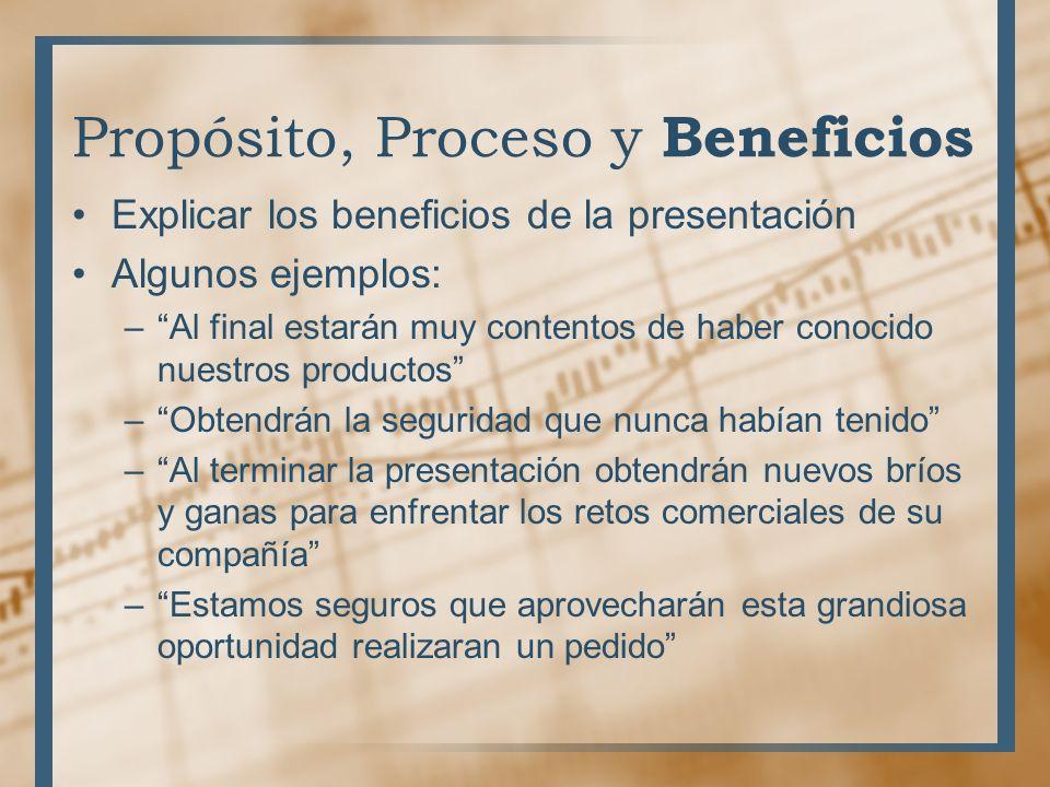 Producto 1… Descripción del productoCaracterísticas12Ventajas12
