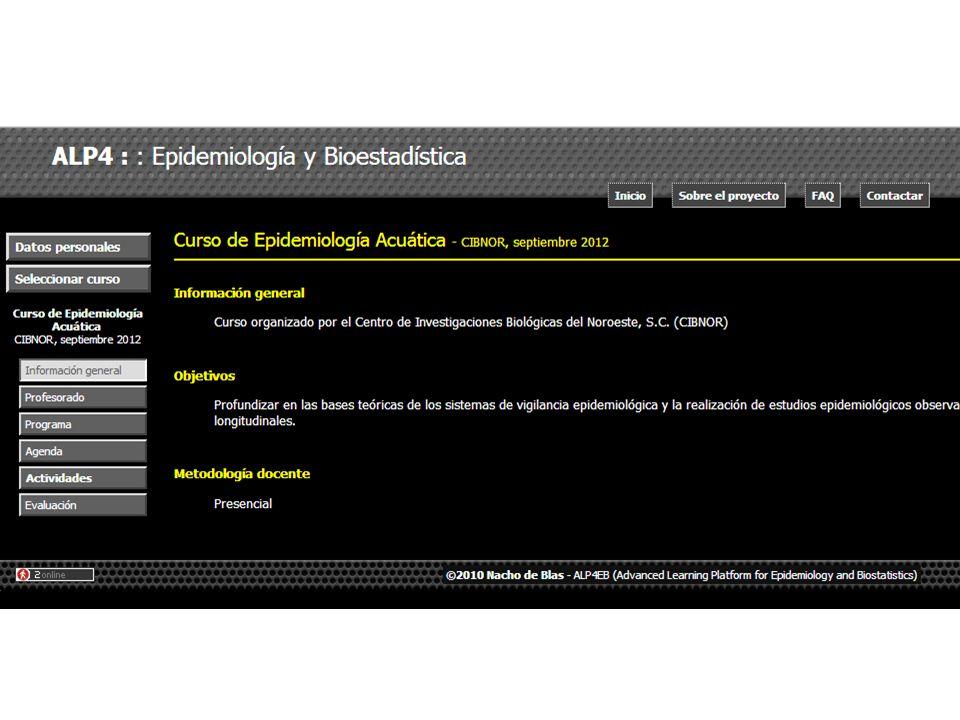 ASIGNACION DEL VALOR DE IMPORTANCIA DE CADA FACTOR 1: POCO IMPORTANTE; 5: MUY IMPORTANTE