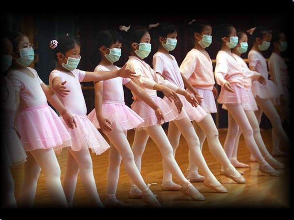 Después de la pandemia de pánico de la temporada 2009-2010, está a punto de comenzar la campaña de vacunación contra la gripe estacional de 2010-2011.