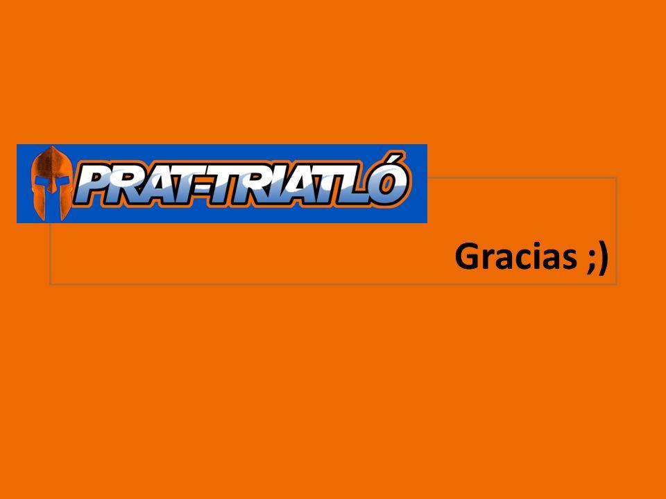 Gracias ;)