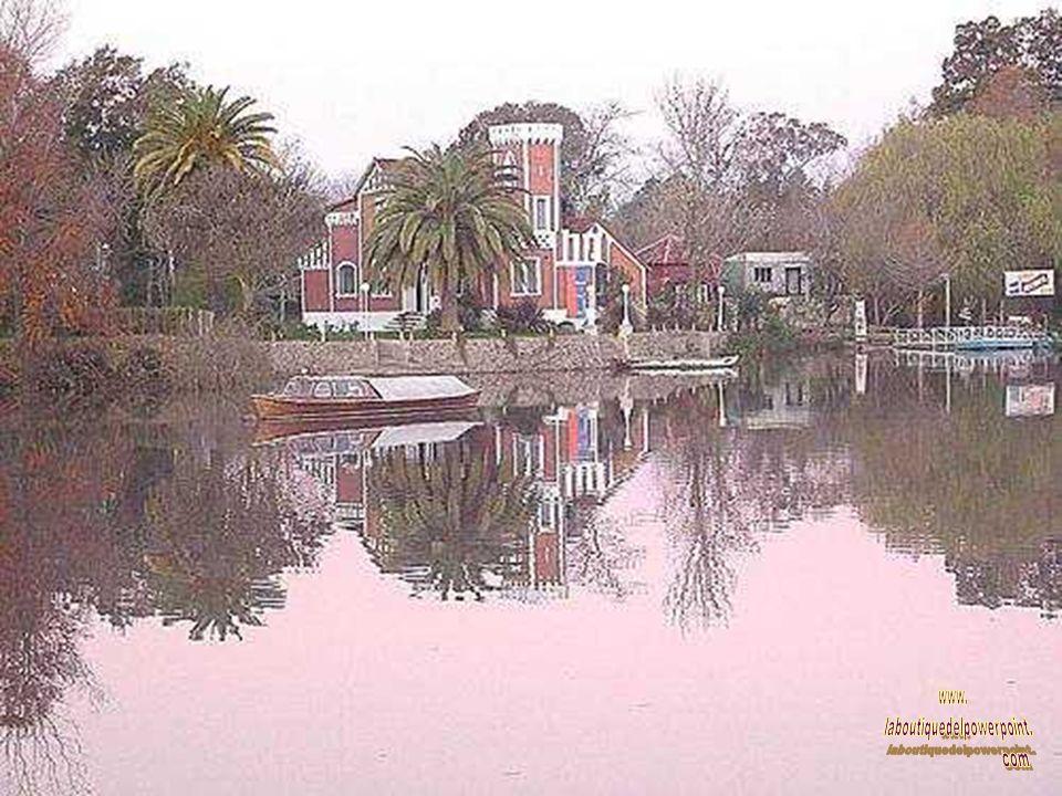 La ciudad de Gualeguaychú se encuentra en la provincia de Entre Ríos, República Argentina.