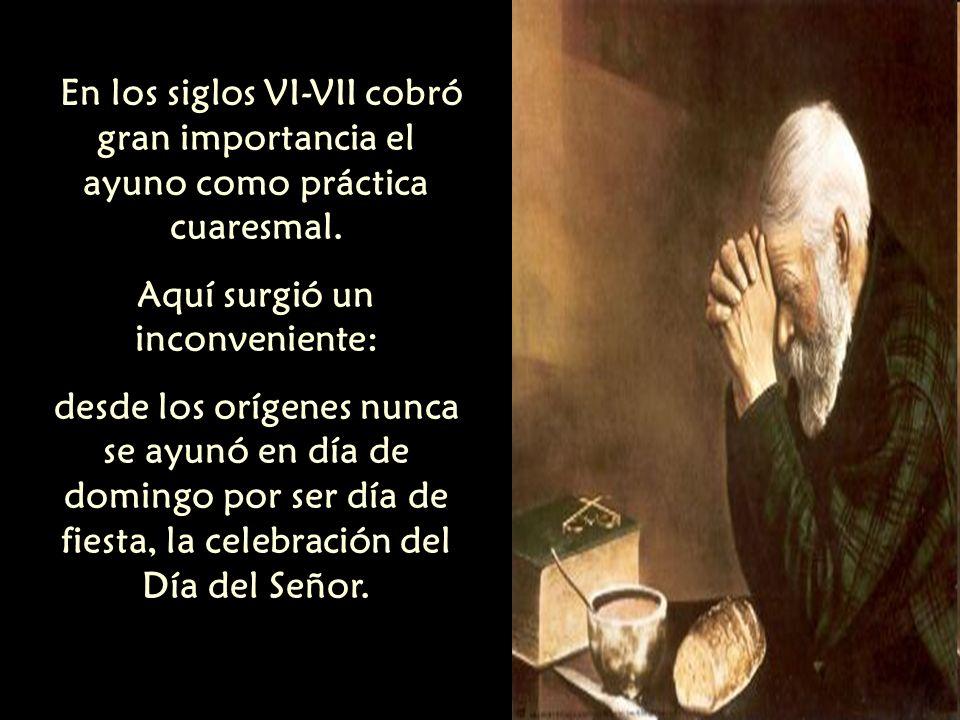Miercoles de Ceniza, día de abstinencia y ayuno, inicio de Cuaresma, tiempo de arrepentimiento, conversión y penitencia.