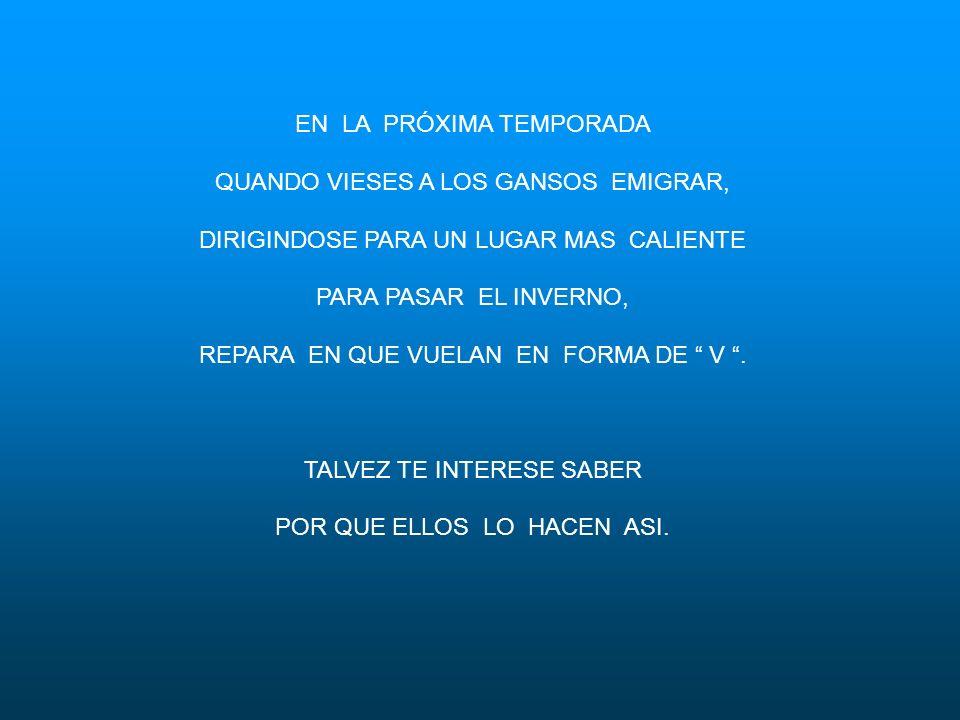 LECCIÓN 3: COMPARTIR EL LIDERAZGO..
