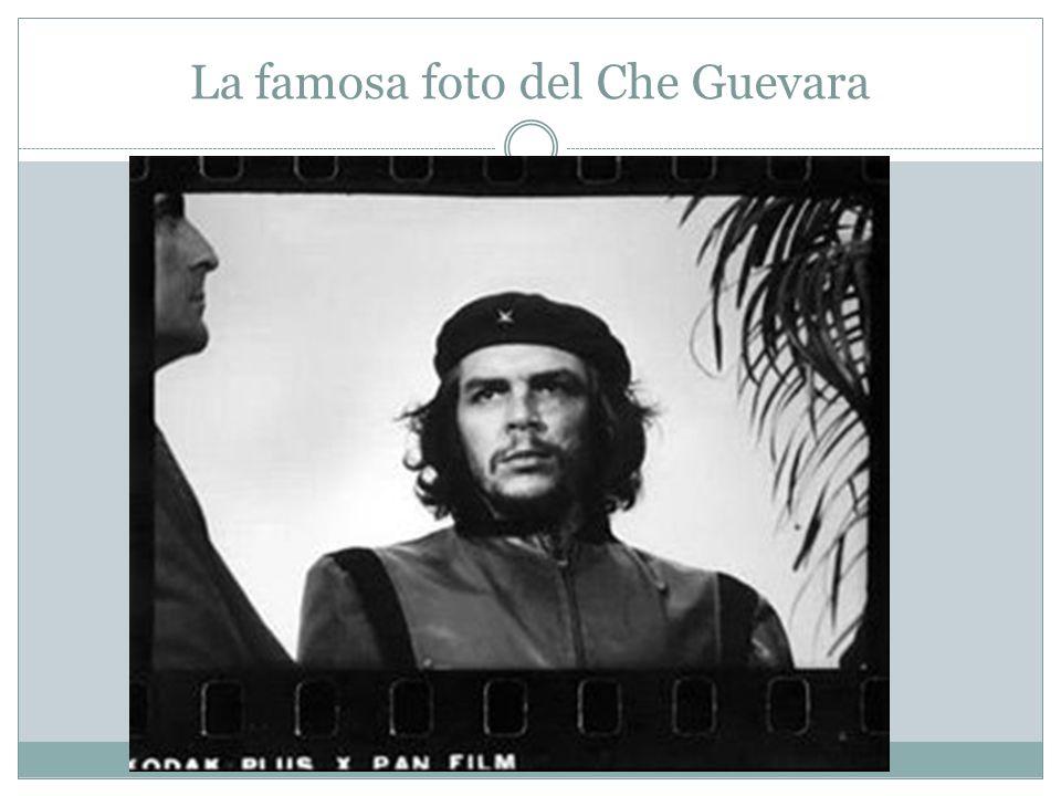 www.fmbqto.vze.com Hecho por CrAiZeR Arreglos by El Amado.
