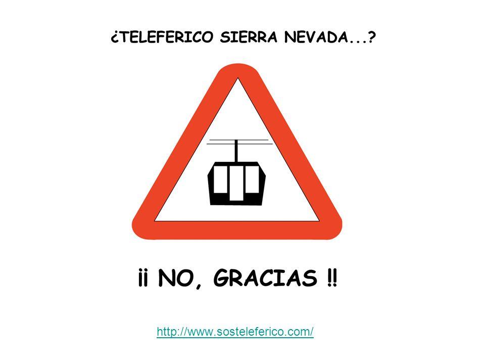 http://www.sosteleferico.com/