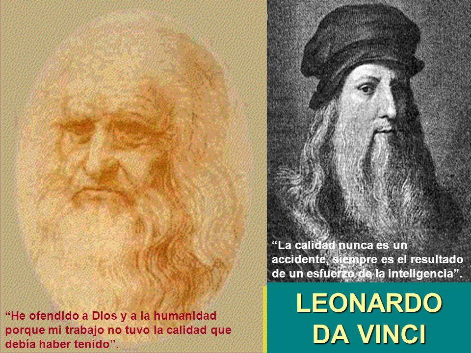 NO hay rastros de él, no conocemos el contrato: Leonardo nunca consintió en separarse del cuadro porque jamás concluyó el proyecto, o porque quien le encargase el retrato no se sintió satisfecho con el resultado.