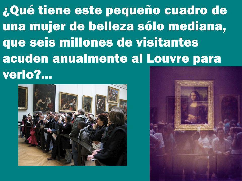 La Gioconda en España… La presencia de La Gioconda en España queda reflejada en la reproducción de una litografía del Museo del Prado de Madrid, de autoría desconocida aún.