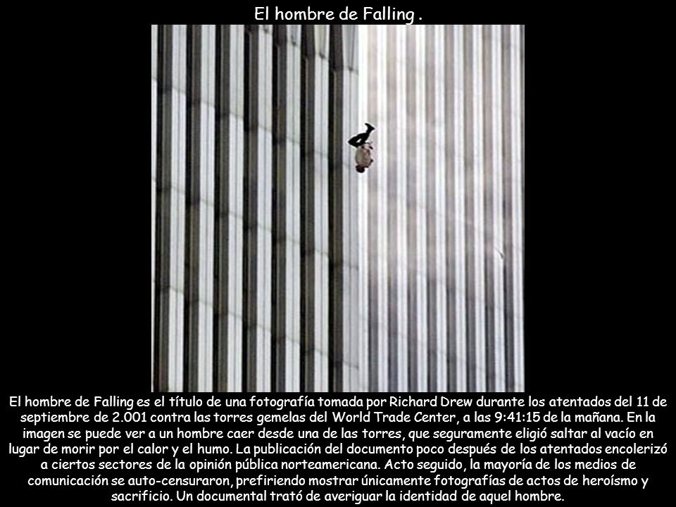 Acechando la muerte. En 1994, el fotógrafo documentalista sudanés Kevin Carter ganó el premio Pulitzer de fotoperiodismo con una fotografía tomada en
