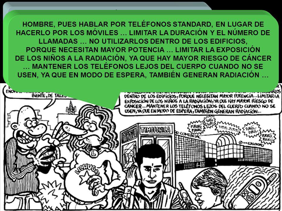 BUENO, LECHUGAS…¿Y QUÉ SE PUEDE HACER ANTE ESTE ENORME ATENTADO CONTRA LA SALUD Y EL MEDIOAMBIENTE, DE TALES DIMENSIONES.