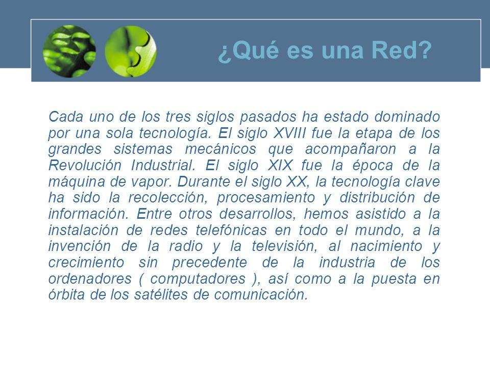 CLASES DE REDES Red de Á rea Local / LAN (Local Á rea Network) Es una red que cubre una extensi ó n reducida como una empresa, una universidad, un colegio, etc.