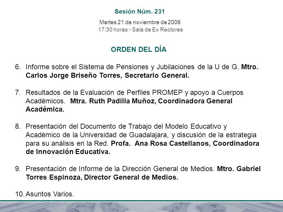 Nodo 4.Salud Pública Coordinador Pendiente por definir.