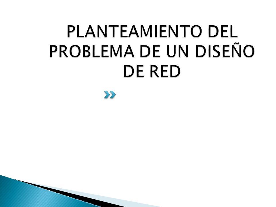 Para la Facultad Regional Mendoza de la Universidad Tecnológica Nacional, como toda Universidad en el mundo, se ha vuelto imperativo contar con una infraestructura de comunicaciones plenamente desarrollada.
