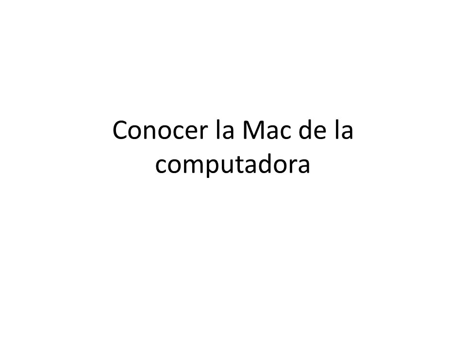 1.- Entrar a MSDOS Inicio/teclear cmd 2.- Poner ipcofig /all
