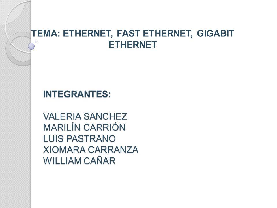 ESCUELA SUPERIOR POLITÉCNICA DE CHIMBORAZO FACULTAD DE INFORMÁTICA Y ELECTRÓNICA Escuela de Ingeniería Electrónica Telecomunicaciones y Redes Redes de