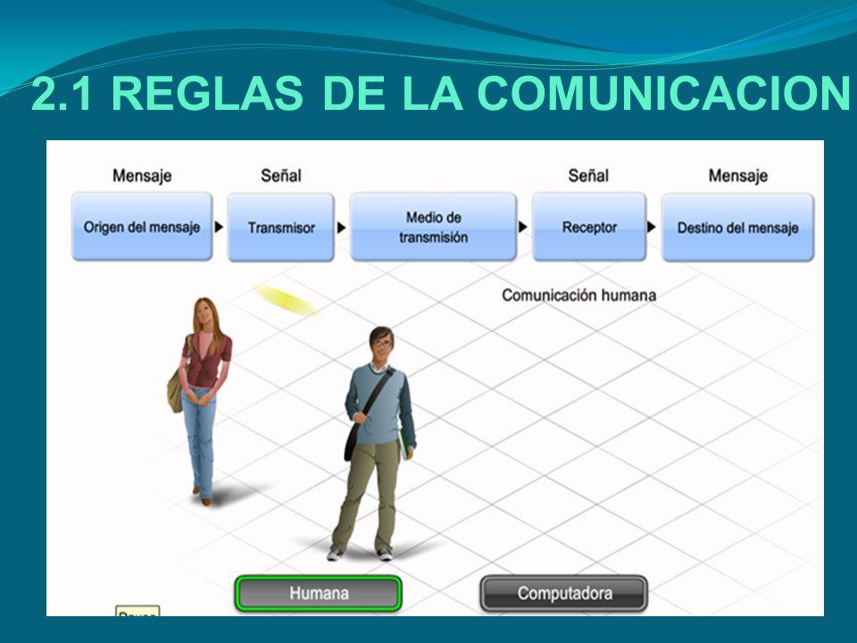 2.18Tablas de enrutamiento Los routers transmiten información entre redes locales y remotas.