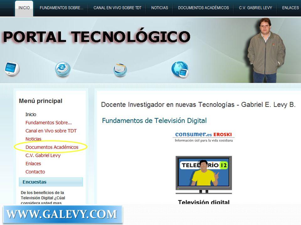 WWW.GALEVY.COMWWW.GALEVY.COM