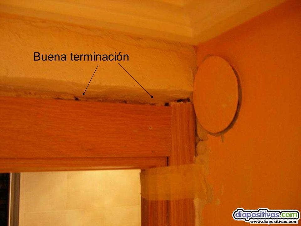 Cable de antena al aire