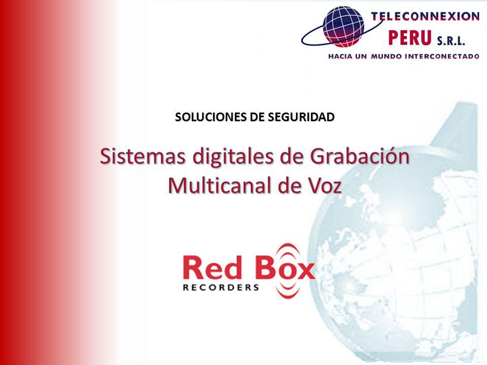 RED BOX ES UN PRODUCTO: SIMPLE SIMPLE CONFIALBLE CONFIALBLE VANGUARDISTA VANGUARDISTA LA MEJOR RELACION COSTO BENEFICIO