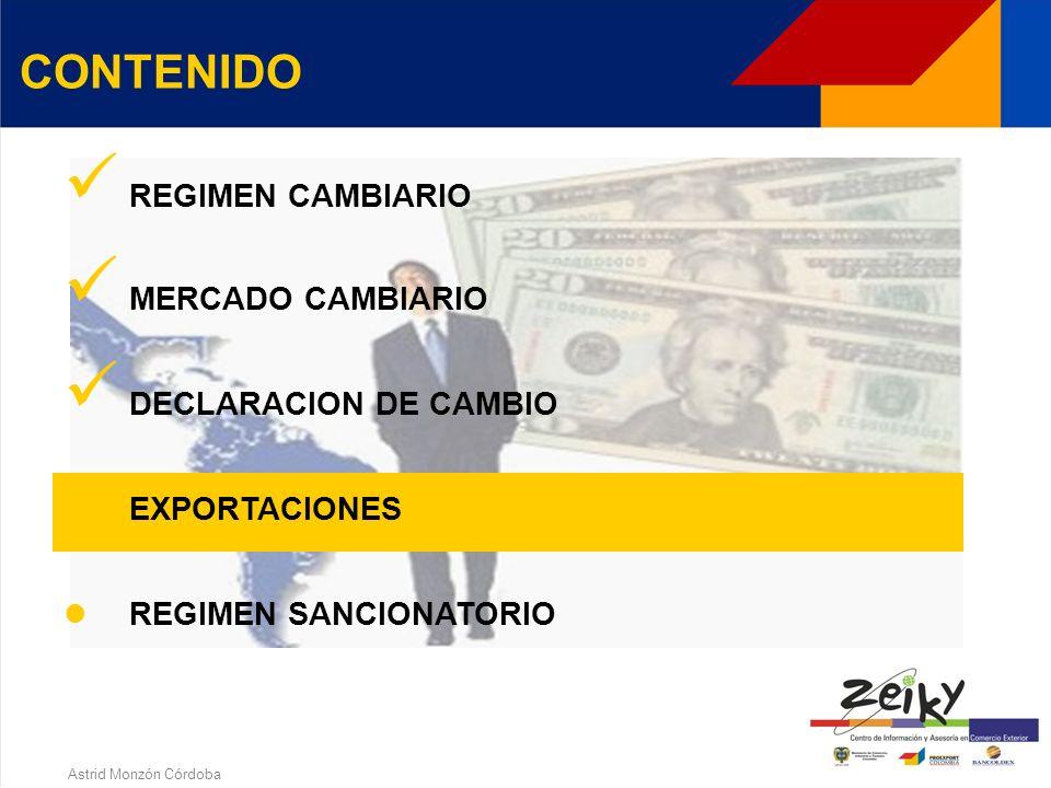 Astrid Monzón Córdoba Se puede aclarar para fines estadisticos en cualquier tiempo ante el intermediario con el cual se realizo la transaccion.