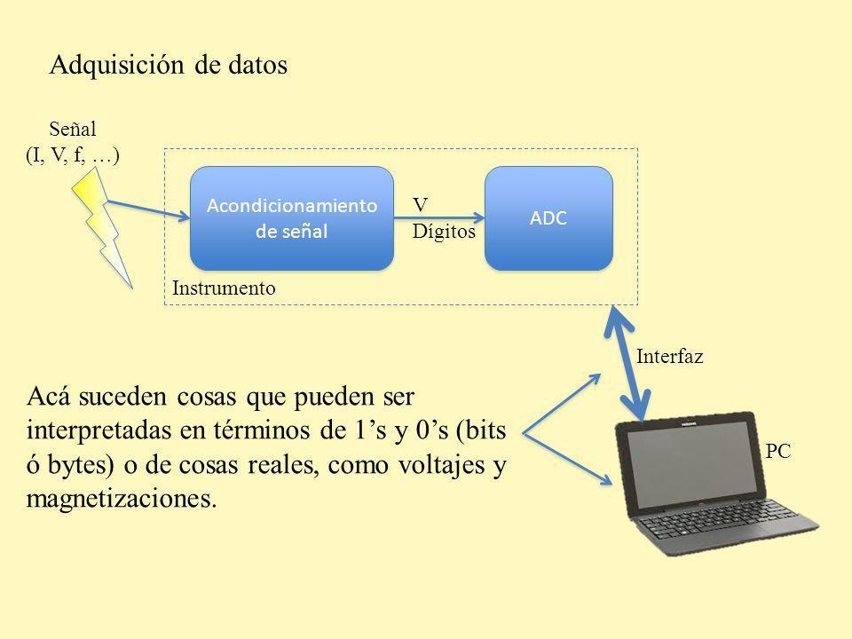 Arquitectura de una PC DMA IRQ I/O Memory Funciona como si fuera memoria de la PC pero se refiere al bus donde se enchufan las placas.