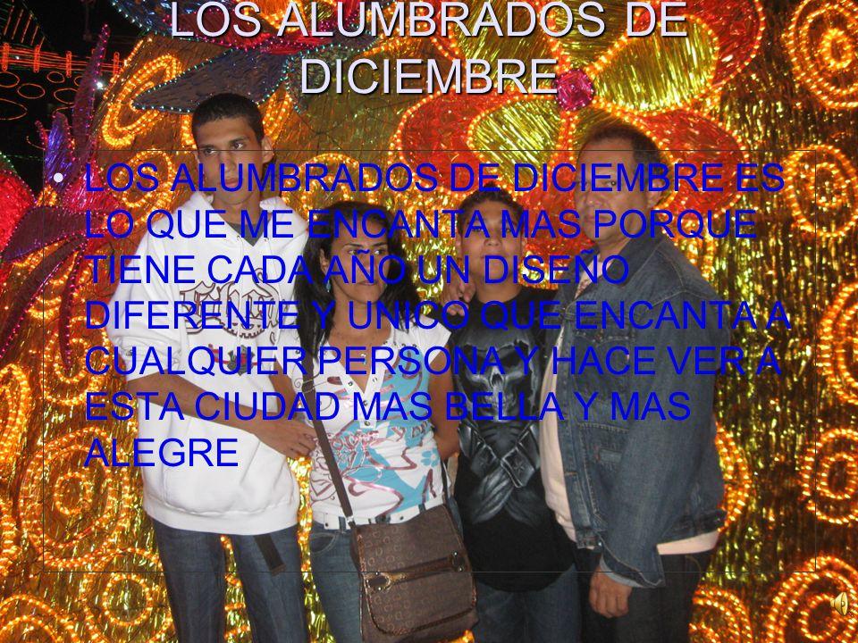Lo que me gusta de Medellín Los proyectos tecnológicos que Hay en Medellín Sebastián Ávila cedula:1128421331 y Jorge Eliécer Ti : 94123017247 Sebastiá