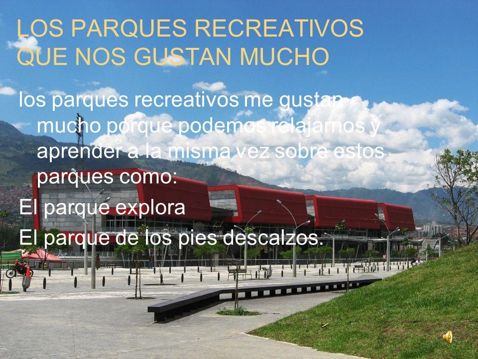 El metrocable de Medellín Fue creado para con el fin de acortar tiempo, dinero y mejorar el trasporte masivo. Fue creado para con el fin de acortar ti