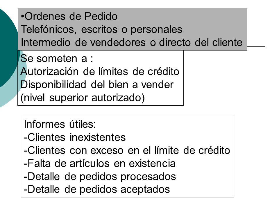 CUESTIONES CONTABLES SIGNIFICATIVAS 6.