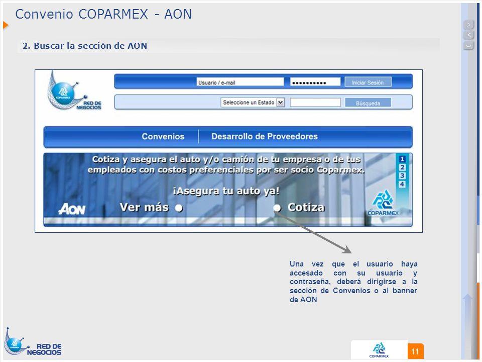 11 Convenio COPARMEX - AON 2.