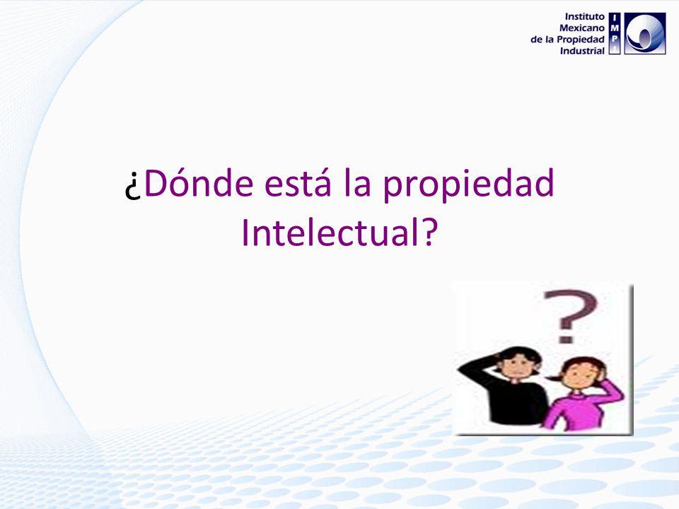 Funciones del IMPI Actividades de Registro y Protección Actividades de Registro y Protección – Patentes – Diseños industriales – Modelos de utilidad –