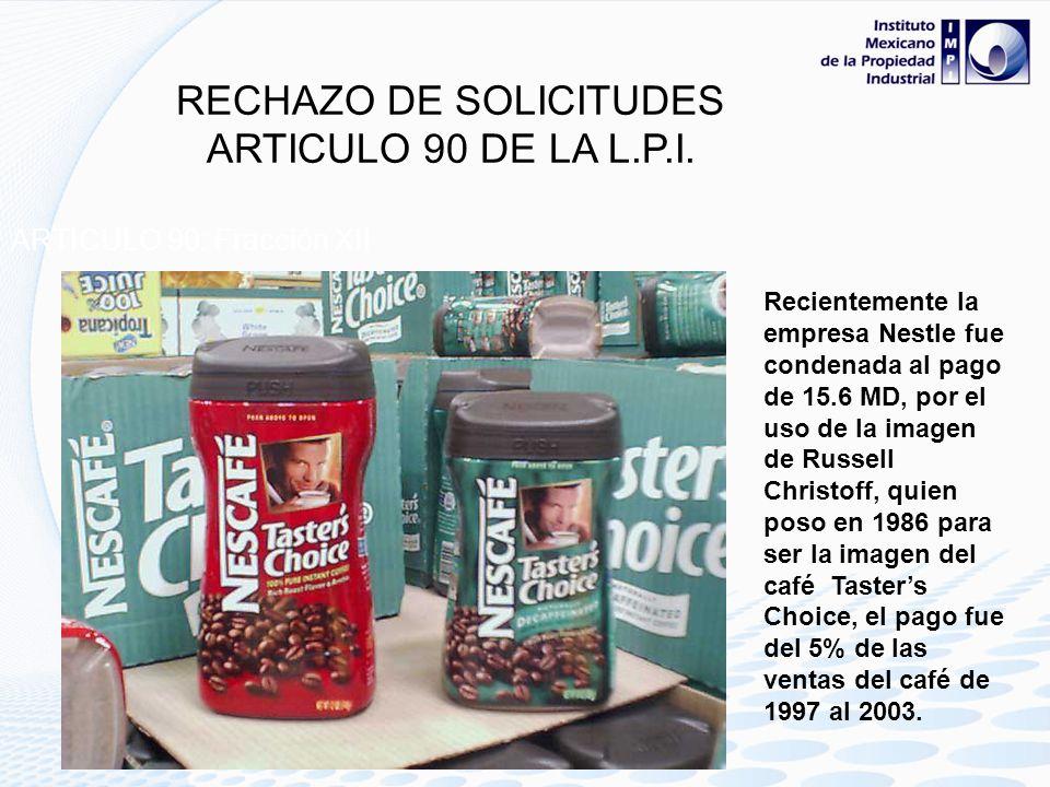 CONFUSIÓN EN AVISOS COMERCIALES LA NUEVA HAMBURGESA MEXICANA Infractor McDonalds LA PRIMERA HAMBURGESA CON SABOR MEXICANO Registro: 11254 EN LOS AVISO