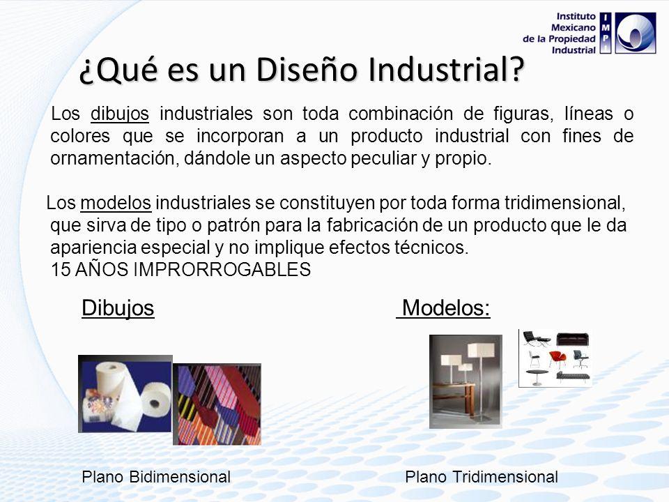 ¿Qué es un Modelo de Utilidad? Modelos de Utilidad: Únicamente para Productos Cualquier utensilio, que como resultado de una modificación en su estruc