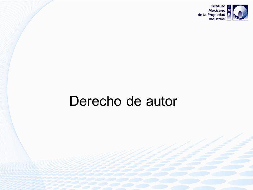 Modelo de Utilidad Patente ) Diseño Industrial (modelo industrial) Marca Mixta Aviso Comercial Qué hay detrás de un producto …