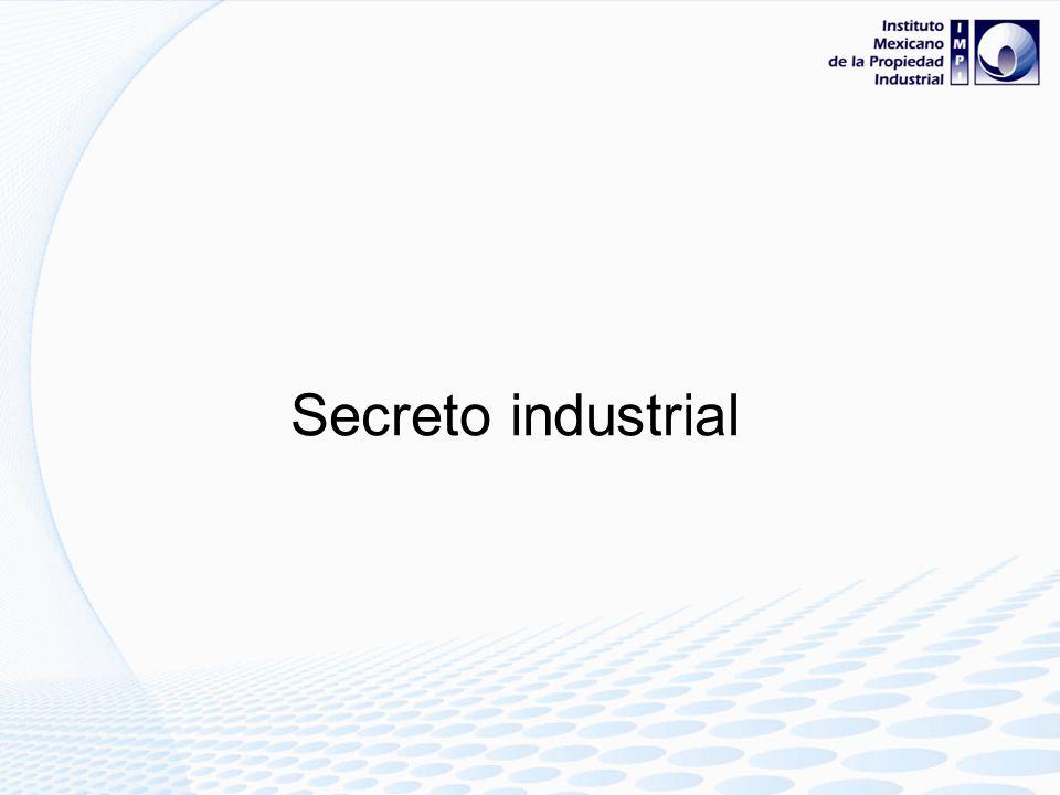 La figura del Secreto Secreto Profesional: Es de la Esfera privada es referente a la relación que se establece entre un profesional por prestar sus se