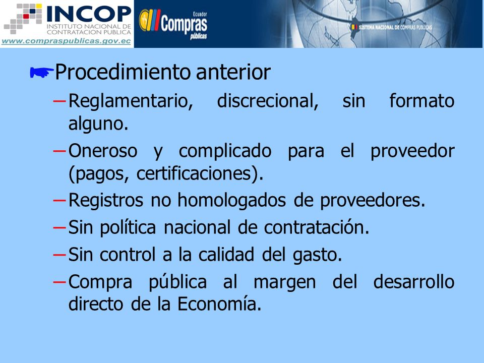 Terminación contractual Causas: – Cumplimiento de contrato.