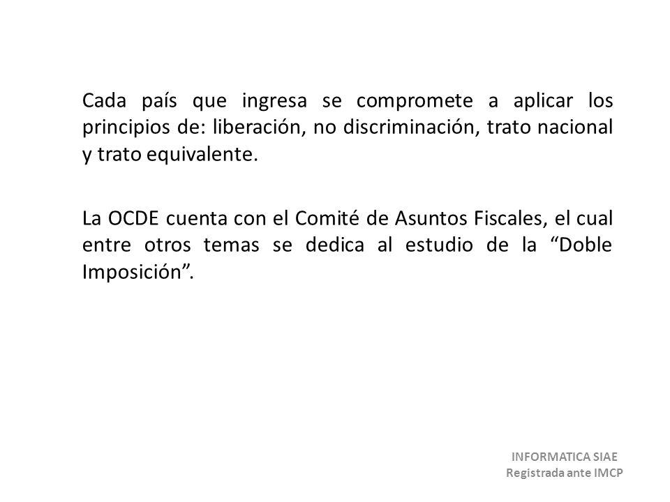 CONTENIDO DEL ESTUDIO DE PRECIOS DE TRANSFERENCIA.