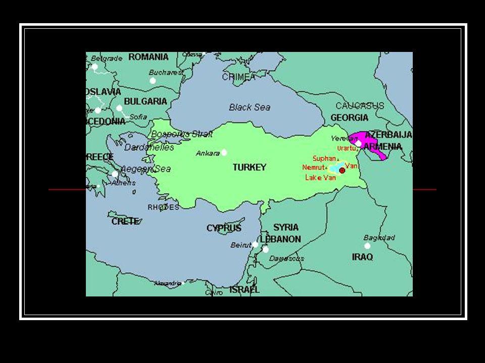 La Aduana y Los Impuestos Los países miembros de la UE deben crear legislación de aduana e impuestos y deben poder implementarla y aplicarla Pros i) la legislación de aduanas turcas se parece muchísimo a la de la UE ii) la legislación de impuestos se parece mucho al del acquis de la UE iii) esta área no parece ser un gran reto para Turquía Contras i) Turquía necesita mejorar su sistema administrativo ii) necesitan bastante asistencia técnica de la UE