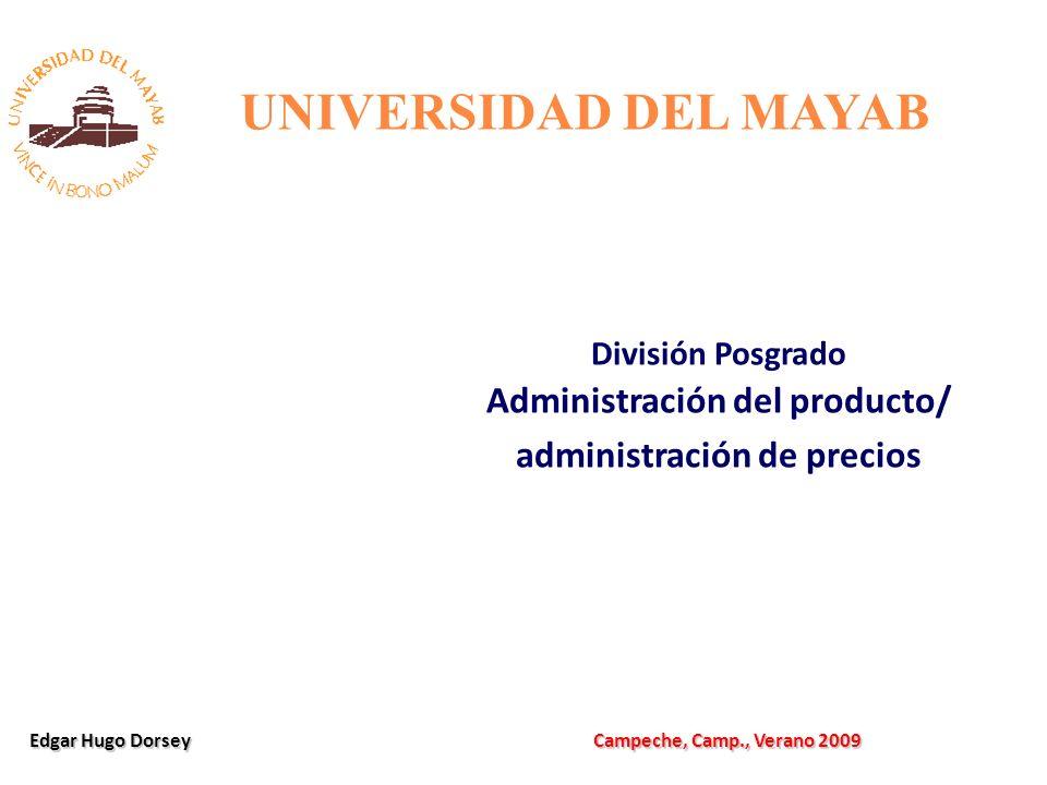 Costo Marginal es el incremento en el CT que resulta de un incremento en la producción en una unidad.