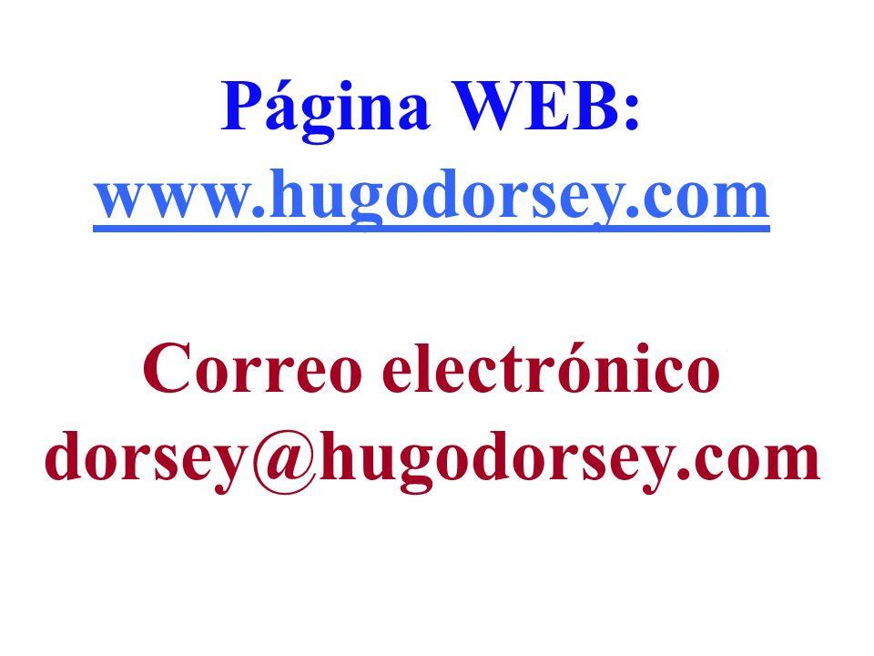 División Posgrado Administración del producto/ administración de precios Edgar Hugo Dorsey Campeche, Camp., Verano 2009 UNIVERSIDAD DEL MAYAB