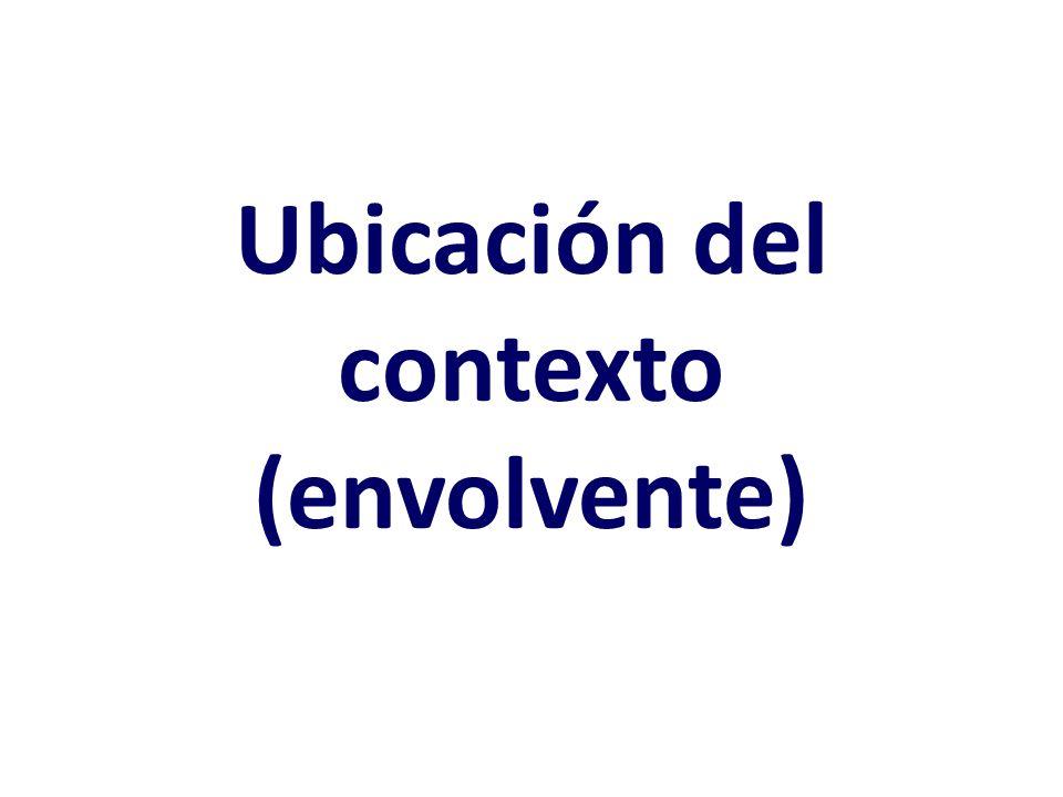 Página WEB: www.hugodorsey.com Correo electrónico dorsey@hugodorsey.com