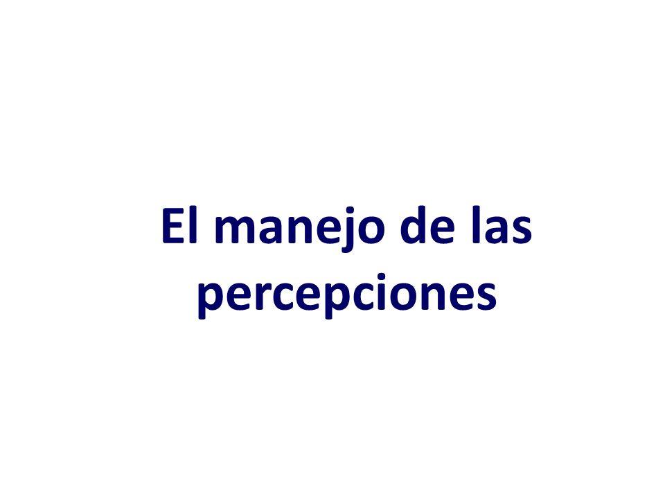 DESARROLLO DEL CONCEPTO A.LOS CONSUMIDORES NO COMPRAN IDEAS DE PRODUCTO COMPRAN CONCEPTOS DE PRODUCTO