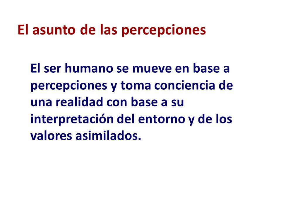 B.CUALQUIER IDEA PUEDE TRADUCIRSE EN VARIOS CONCEPTOS.